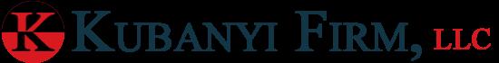 Kubanyi Firm, LLC